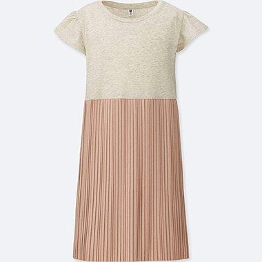 MÄDCHEN Kleid