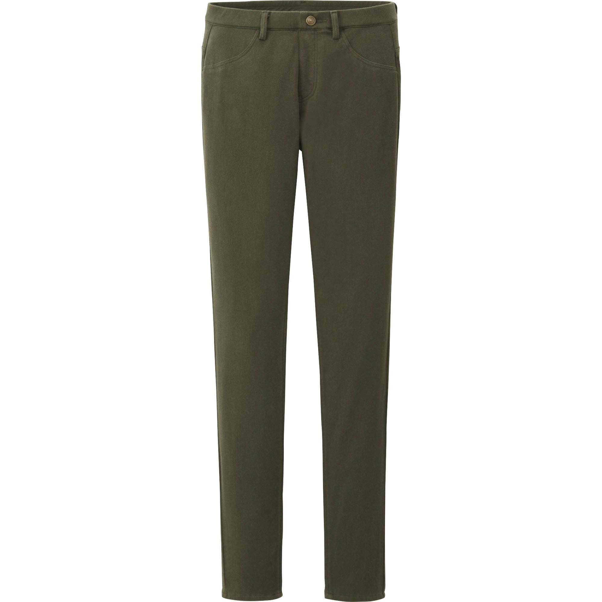 Loose Pants For Women