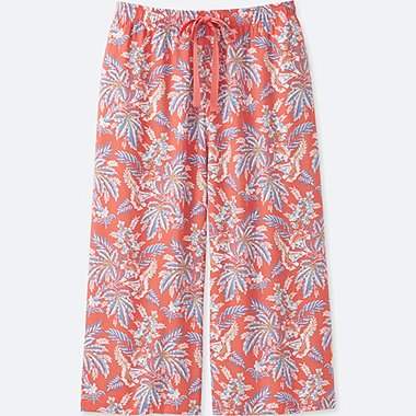 Pantacourt Pyjama EPICE FEMME