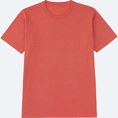 T-Shirt Dry HOMME