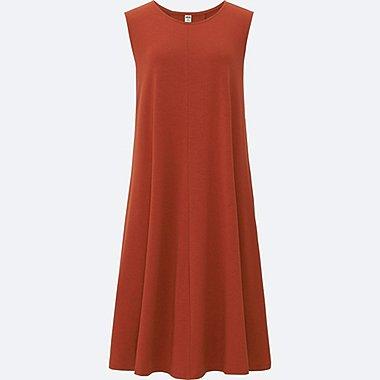Robe Jersey FEMME