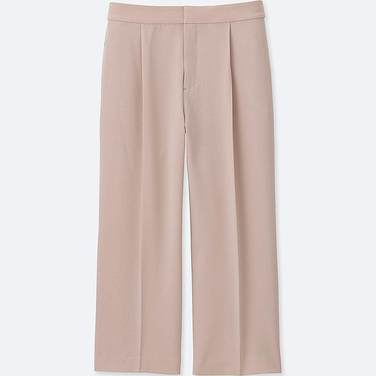Original  Blog 082913 New Colors Added  Women39s Rayon Wide Leg Pants