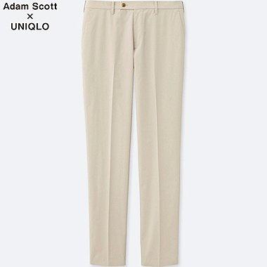 Pantalon Dry Stretch HOMME