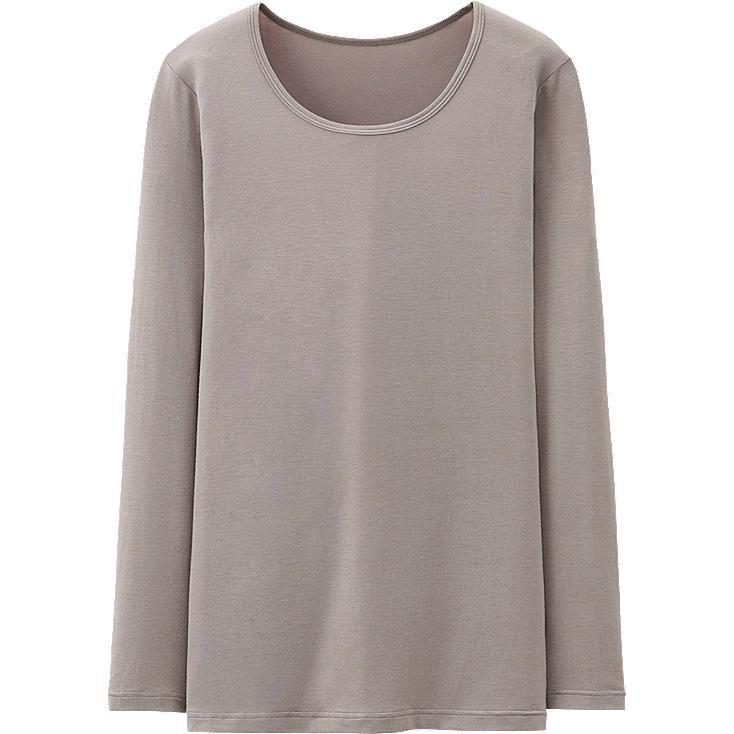 Where To Buy Long Sleeve Shirts