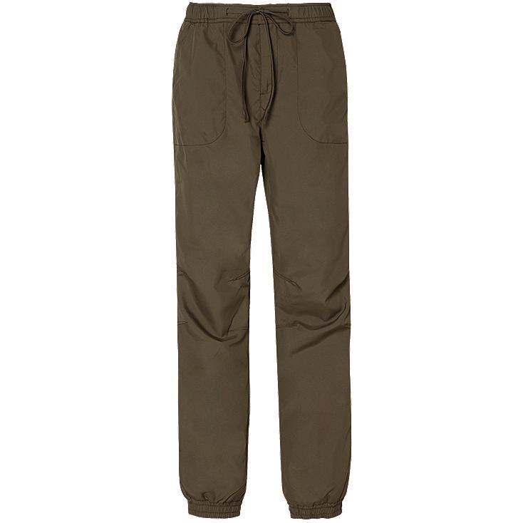 Perfect Uniqlo Gray Women Drape Pants 15 From Uniqlo Us Buy Now Please Pick A