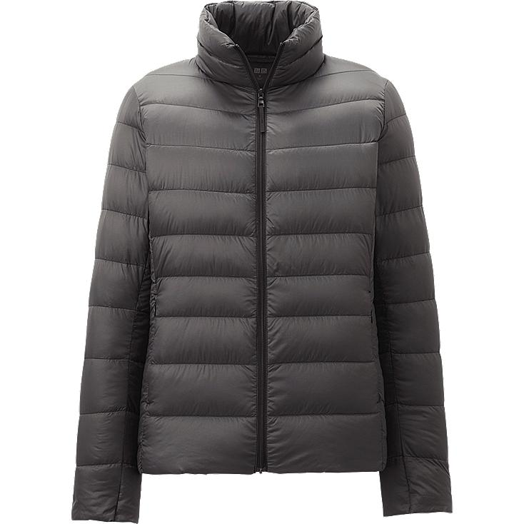 women ultra light down jacket uniqlo. Black Bedroom Furniture Sets. Home Design Ideas