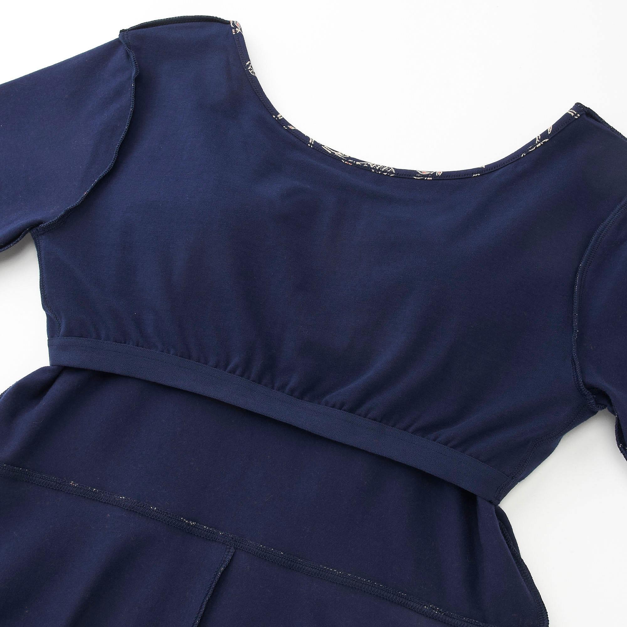 eb8c5a70c3 Uniqlo WOMEN STUDIO SANDERSON FOR UNIQLO BRA DRESS at £9.9