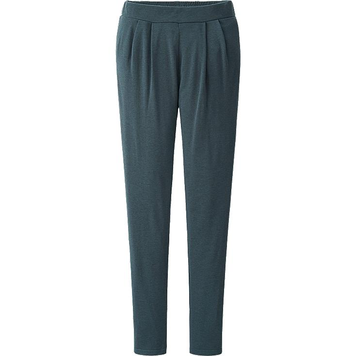 Popular Jockey Classic Lounge Pants For Women 9561P  Save 76