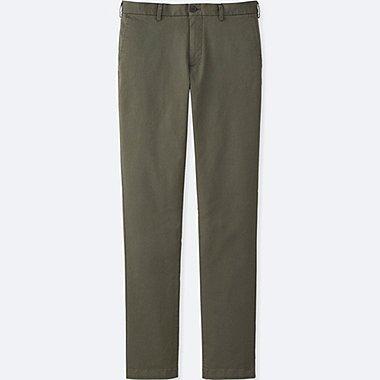 Pantalon Chino Slim Fit HOMME