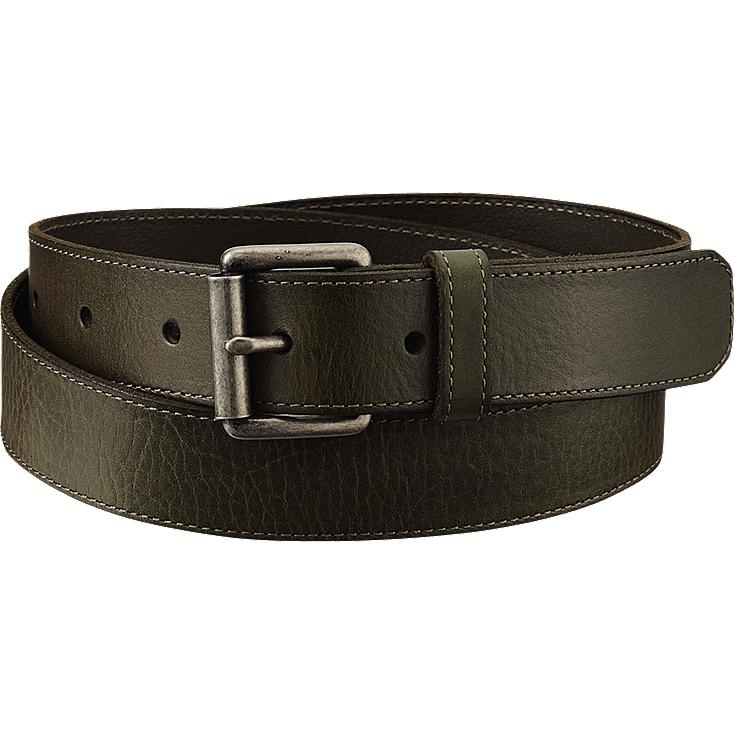 WOMEN SIDE STITCH BELT