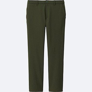 Pantalon Ultra Stretch Dry Ex 7/8Ème HOMME