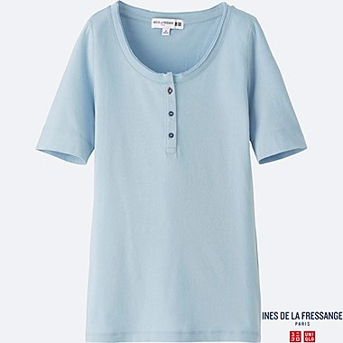 DAMEN INES T-Shirt