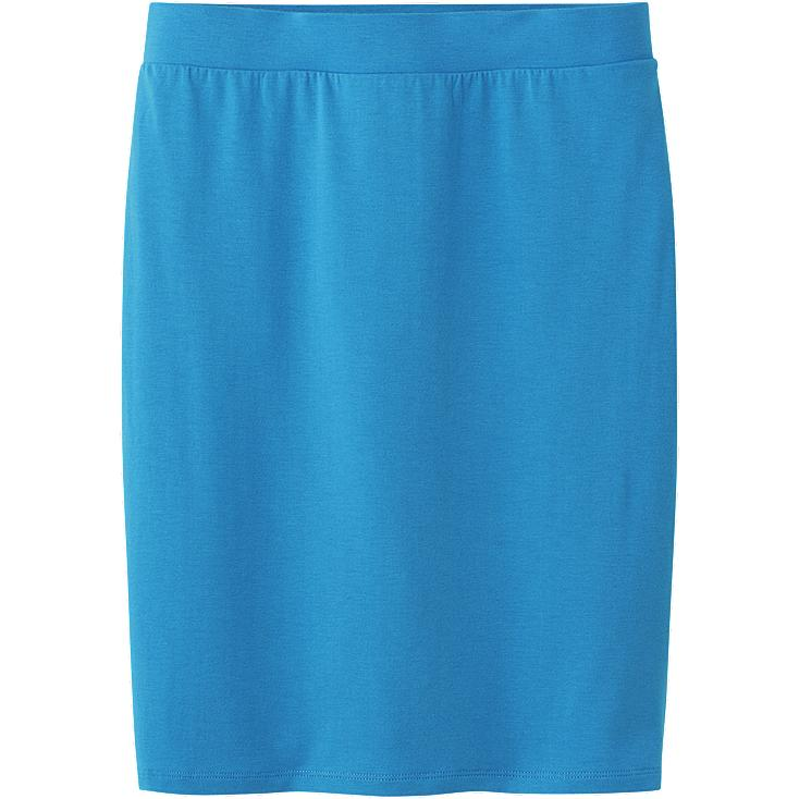 WOMEN PENCIL SKIRT