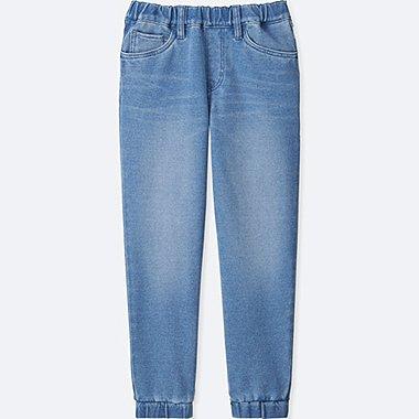 JUNGEN Slim Fit Hose