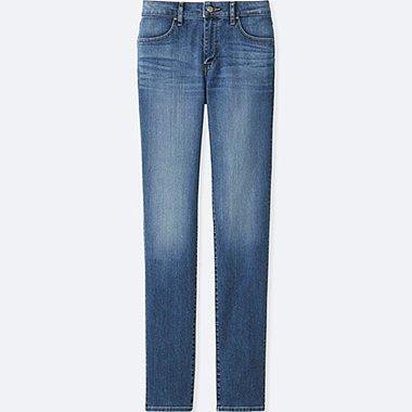 DAMEN Jeans Hose Smart Shape