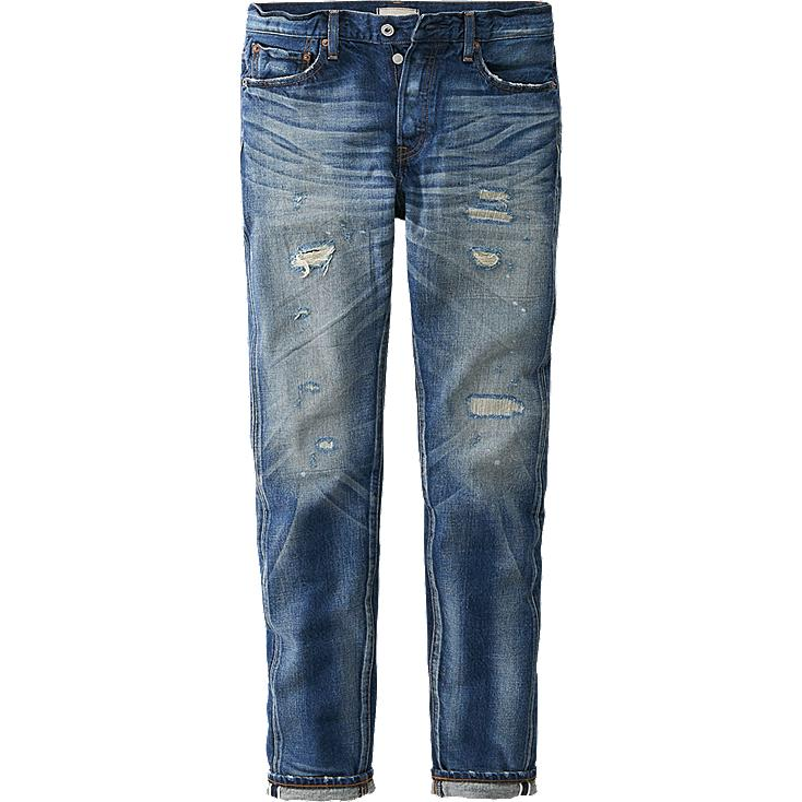 267be7d8de http   www.uniqlo.com us product men-pure-blue-japan-loose-fit-tapered-jeans -141458.html 66