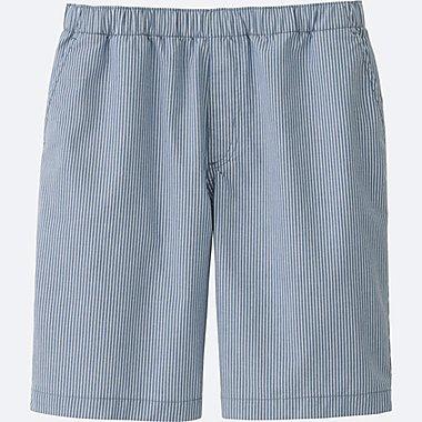 Pyjama Short HOMME