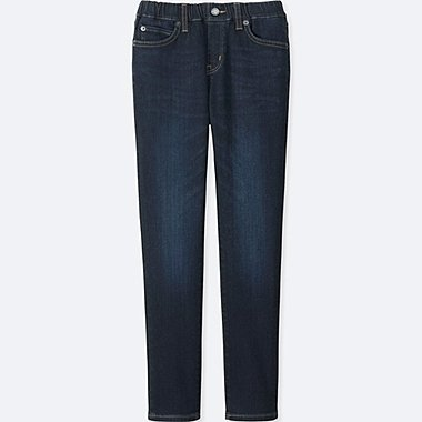 JUNGEN Jeans Slim Fit Relaxed