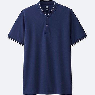 HERREN Dry Ex Poloshirt