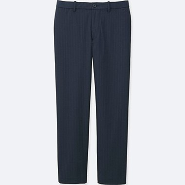 Pantalon Easy 7/8Ème HOMME