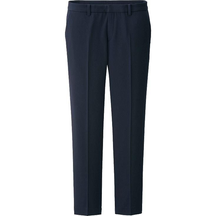 Fantastic Many Young And Chic Fashionistas Used To Stay Away From Ankle Length Pants Just Because They Were Somehow Styled To Fit The Style Of More Mature Women But Lately  Here Are Some Tips On How To Wear Ankle Length Pants Avoid A