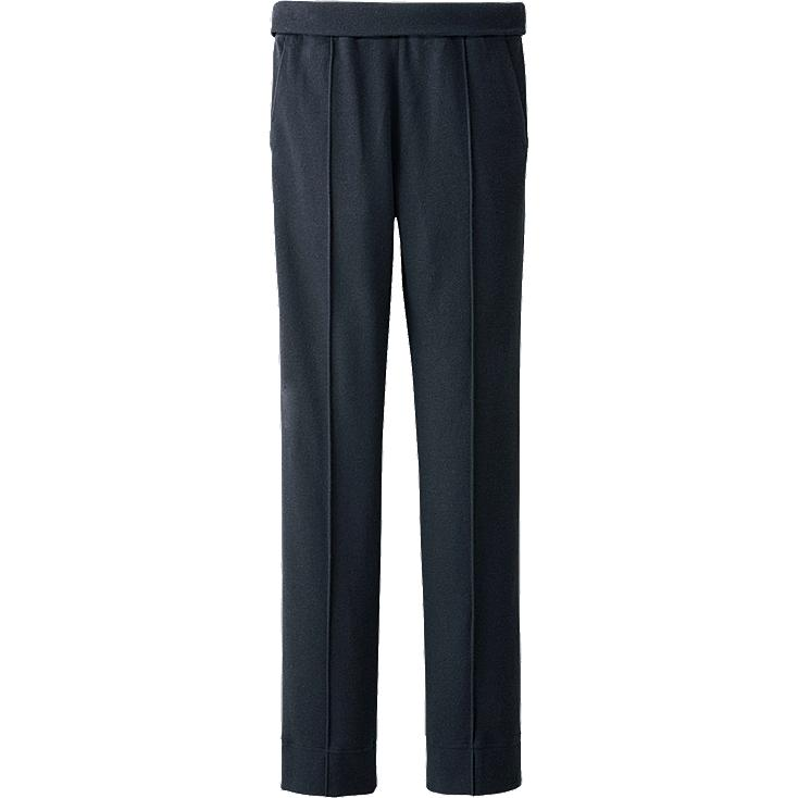 Perfect Dont Miss These Hot Deals For The Latest In Womens Clothes UNIQLO US Jogger Pants That Are Light And Easy To Wear Fabric Drapes Elegantly For A Silhouette Thats Perfect For The Office And Beyond WOMEN SPRING SUMMER 2016