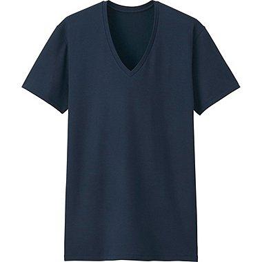 T-Shirt HEATTECH Extra Warm HOMME