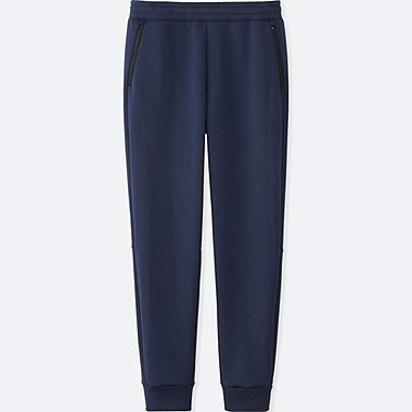 Pantalon En Sweat Dry HOMME