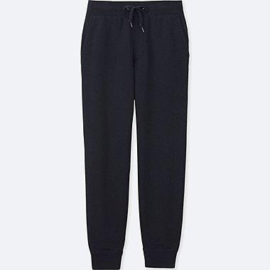 Pantalon En Sweat HOMME