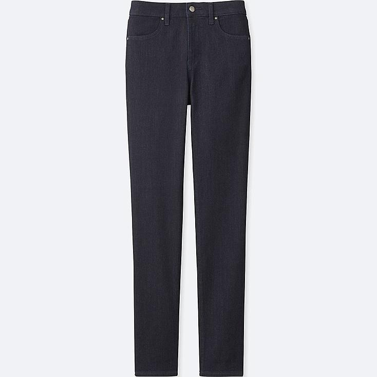 WOMEN High Rise Smart Shape Jeans