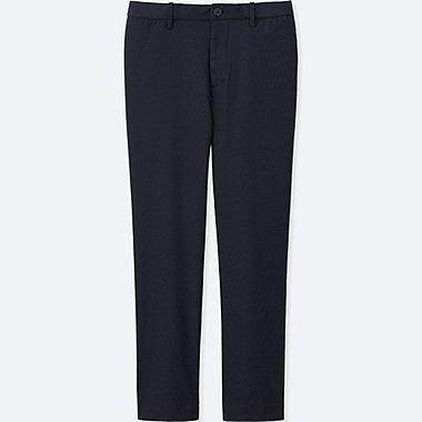 Pantalon 7/8eme Easy HOMME