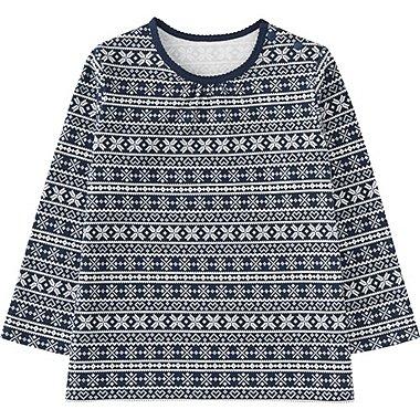 T-Shirt BÉBÉ Manches Longues