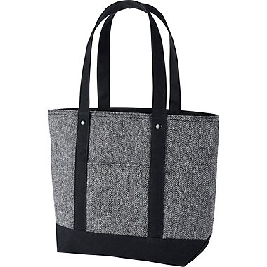 WOMEN IDLF TOTE BAG