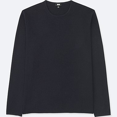 Sweat Maille Milano HOMME