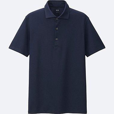 HERREN Dry Poloshirt