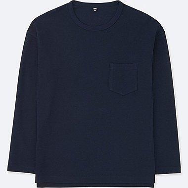 T-Shirt Oversized HOMME