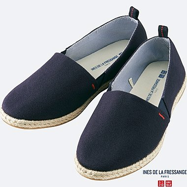 DAMEN INES Schuhe