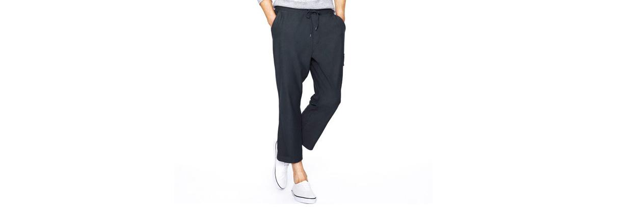 m_innerwear_loungewear_pants_unblocked?$unblocked-promo$