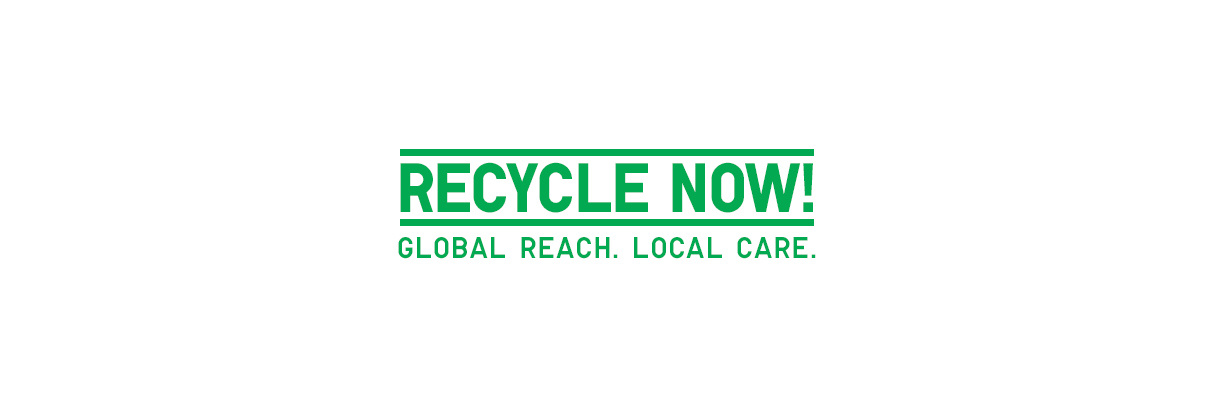 Join UNIQLO's Recycling Program!