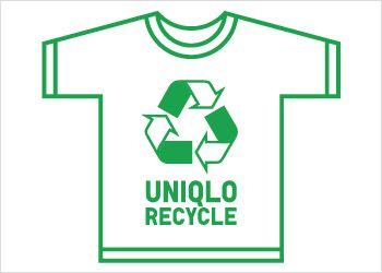 全部商品回收再用活動