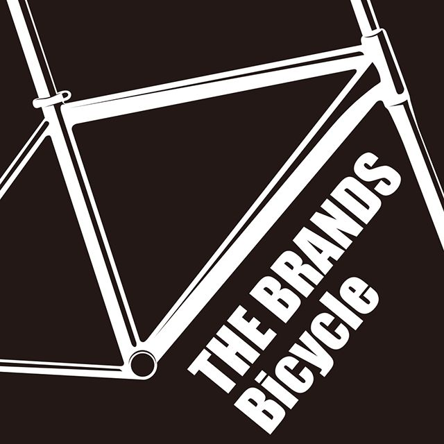 The_Brands_Bicycle UT Tile