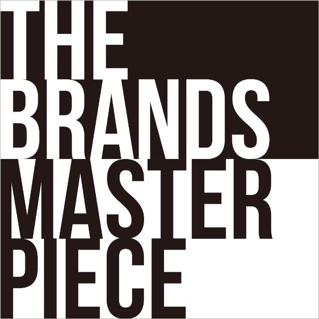 The_Brands_Masterpiece tile