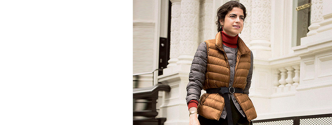 Women S Outerwear And Blazers Ultra Light Down Uniqlo Us
