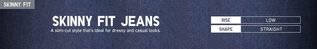 women,skinny,fit,jeans