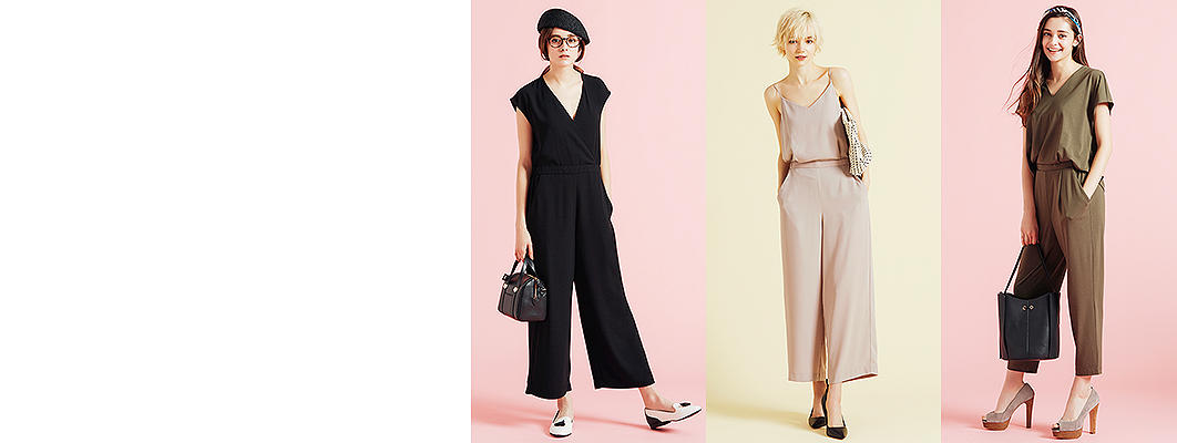 Women's Dresses and Jumpsuits | UNIQLO US