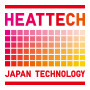 women's heattech collection