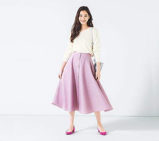 women s skirts hero banner 5452ad880c