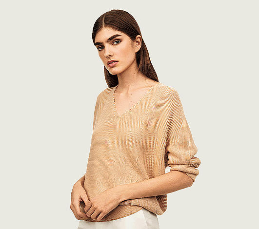 0e4a522e4 Women s sweaters and cardigans