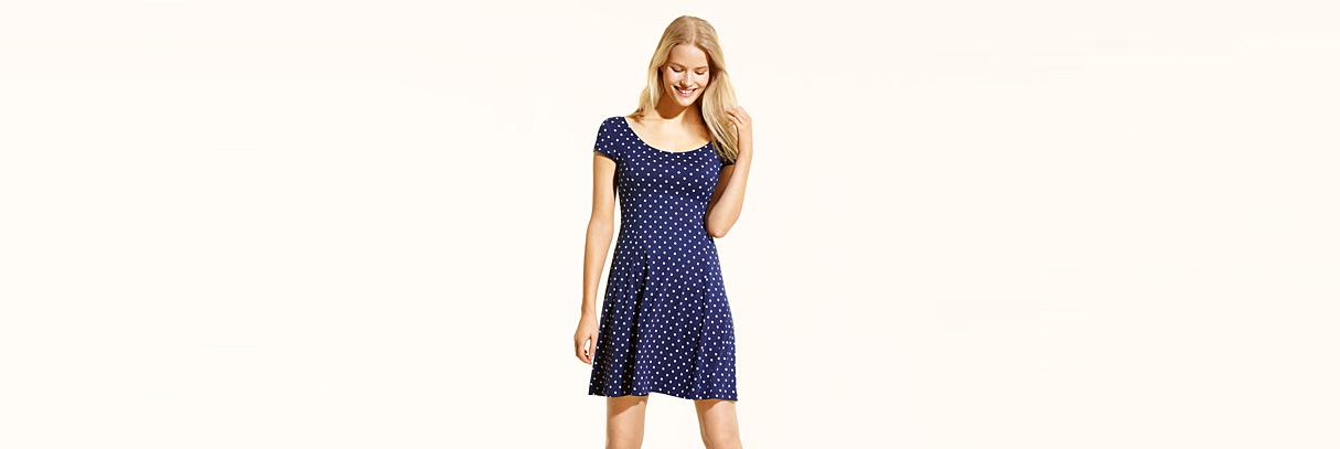 Innovative Uniqlo  Beige Women Idlf Linen Sleeveless Dress  Lyst