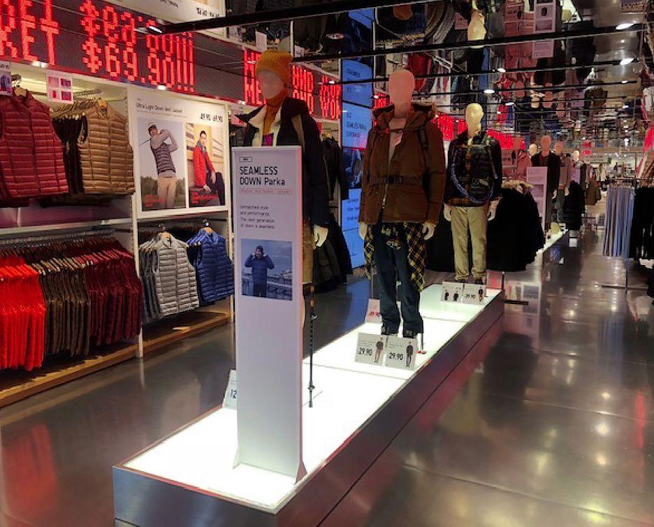 666 fifth avenue 8th floor new york ny 10103 carpet review for 200 5th ave 8th floor new york ny 10010